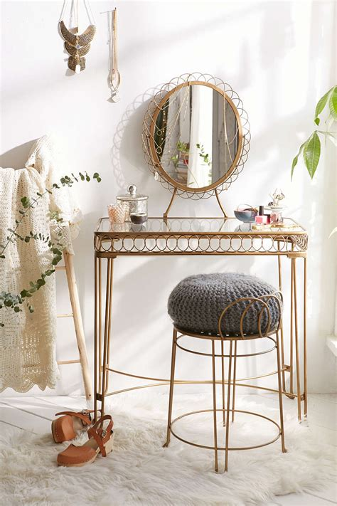 home decor similar to urban outfitters urban outfitters is secretly one of the best cheap home