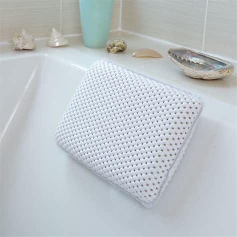 oreiller de bain imperm 233 able