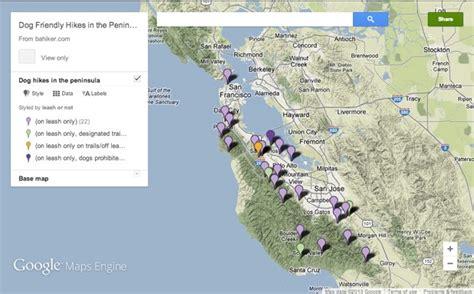 imagenes google maps 2013 google maps engine lite beta te convertir 225 en un