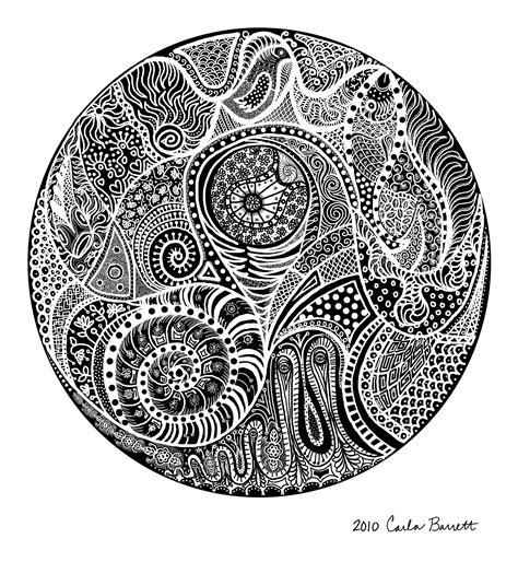 doodle images doodle mandela carla barrett