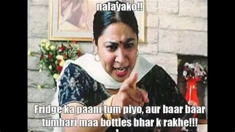 Indian Parents Memes - hilarious indian parents memes will crack you up must