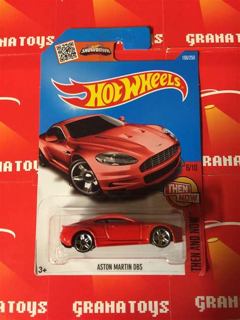 Wheels Nissan Gt R R35 Factory Sealed 2017 Nightburnerz Orange Akt aston martin dbs 106 wheels 2016 wheels g