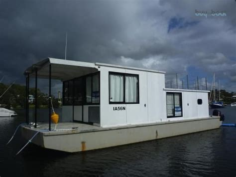 house boat sales houseboat images steel houseboat 36 for sale house boats boat sales 13518 yacht