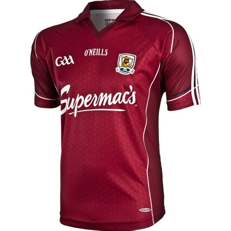 www jersey our definitive power ranking of the 2014 county gaa