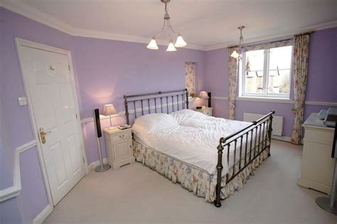 lilac bedroom ideas lilac master bedroom design ideas photos inspiration rightmove home ideas