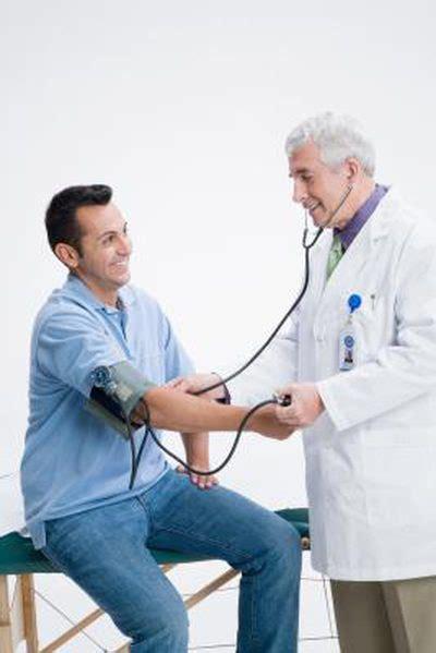 creatine high blood pressure can i take creatine with high blood pressure livestrong
