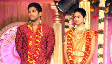 Best Marriage Photos by South Indian Wedding Photos