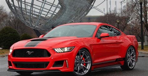 ford mustang gt500 snake 2016