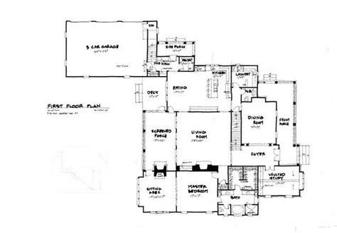 Shook Hill House Plan Shook Hill Plan Modifications Input Building A Home Forum Gardenweb Homes