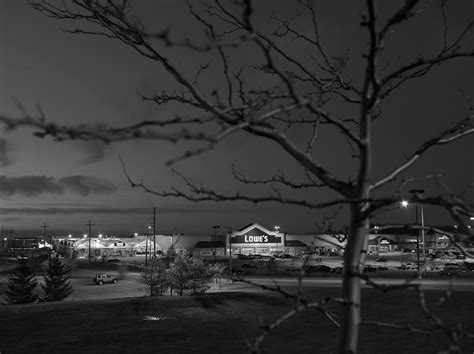 Office Max Casper Wy by The Retail Landscape A Photography Project By Drew Harty