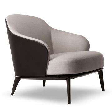 armchairs modern pinterest the world s catalog of ideas