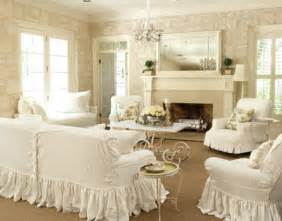 all white living room furniture 7294 cottage way quot clean living quot pure white quot living quot rooms