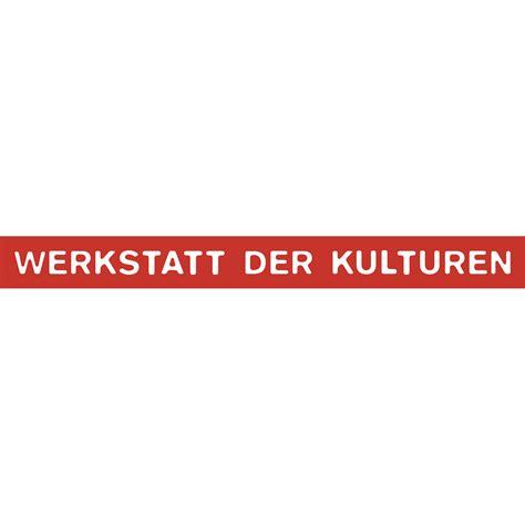 werkstatt der kulturen berlin spende f 252 r unsere - Werkstatt Der Kulturen