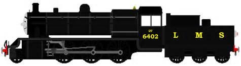 barry engine
