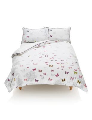 marks and spencer bedding and curtains marks and spencer curtains and bedding memsaheb net