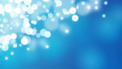 wallpaper background light blue light blue backgrounds wallpaper 1920x1080 57529