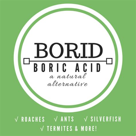 boric acid bed bugs does boric acid kill bed bugs 28 images dealing w bed