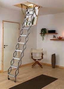 bodenluke mit treppe dachbodentreppen w 228 rmeged 228 mmt und luftdicht