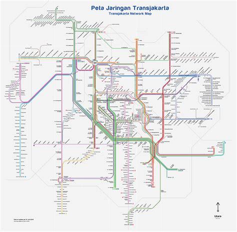 ini peta rute lrt palembang peta terbaru transjakarta september 2016 anandastoon