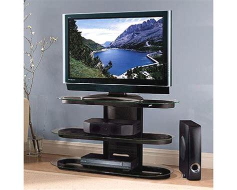 entertainment center tv stand plasma tv stand