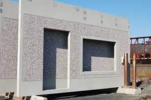 Prefab Interior Wall Panels Precast Concrete Construction