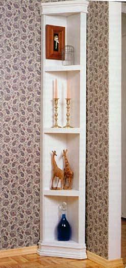 corner cupboard wood furniture plans