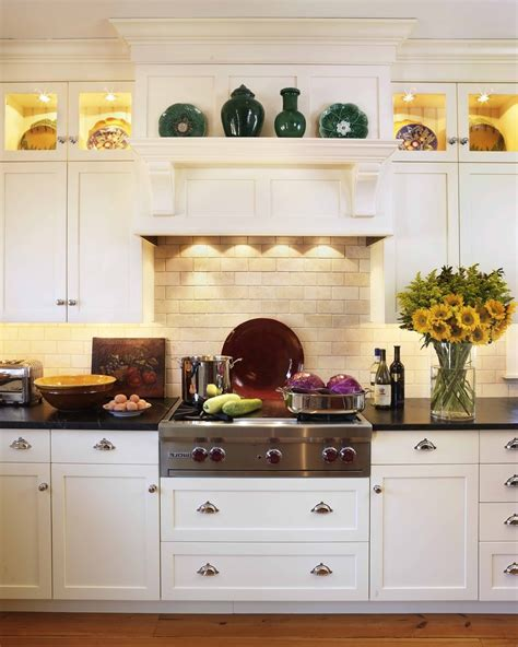 rta kitchen cabinets reviews rta cabinets reviews with kitchen hardware eat in pendant