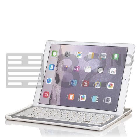 Ultra Slim Keyboard For Pro new ultra slim bluetooth wireless keyboard for apple
