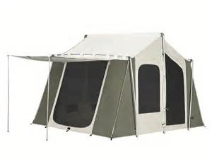Kodiak Canvas Cabin Tent With Awning by Awning Kodiak Canvas Cabin Tent With Awning