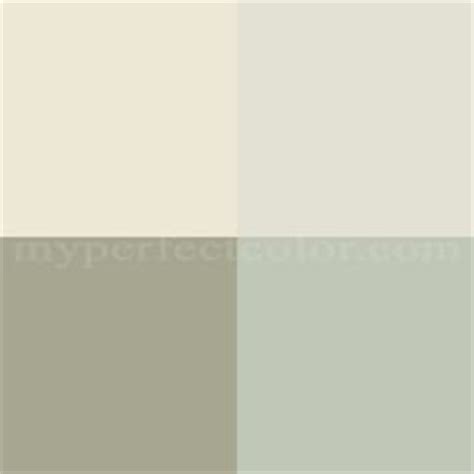 1000 images about nantucket gray on nantucket benjamin and grey