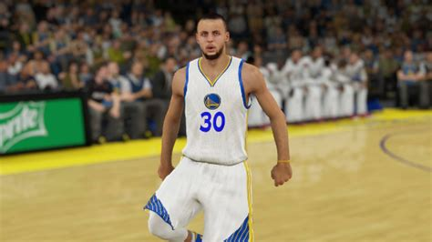 nba 2k15 new year jersey completely inaccurate jerseys added to nba 2k15