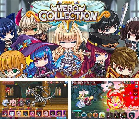 full version rpg games free download for android strategy rpg games for android free download