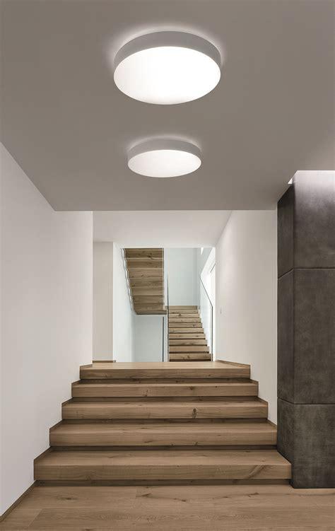 Modele De Maison Moderne 2791 by Pool By Linea Light Le Design Que J Aime