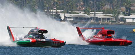 san diego boat races san diego bayfair ready for wild finish to 2015 season