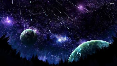 beautiful pictures beautiful night sky wallpaper wallpapersafari