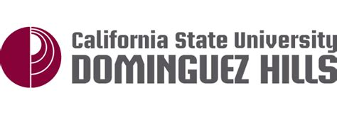 Mba California State by 2018 Most Affordable Colleges For Mba Programs