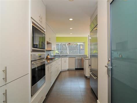 pictures of small kitchen design ideas from hgtv hgtv kitchen designs choose kitchen layouts remodeling
