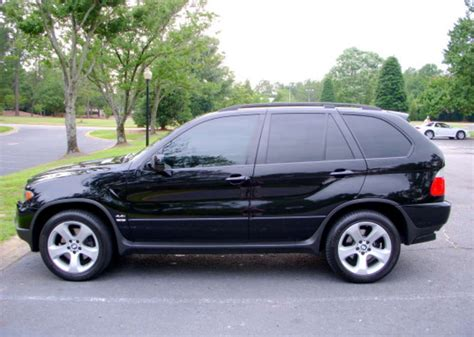 2004 bmw x5 for sale used cars 2004 bmw x5 for sale 55000