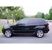 2004 BMW X5  Pictures CarGurus