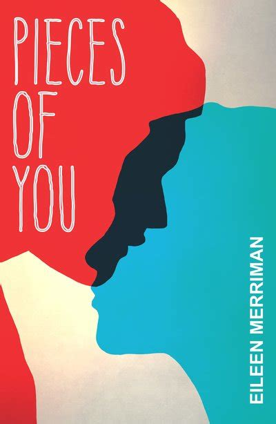Pieces Of You by Pieces Of You By Eileen Merriman Penguin Books New Zealand