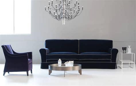 momentoitalia italian furniture an italian