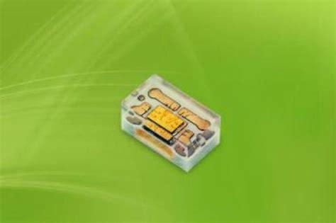 laser diode driver chip laser chip targets lidar eete led lighting
