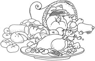 best food coloring food hamburger models coloring pages for