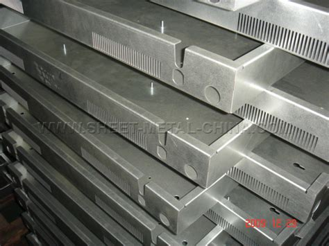 Sheet Metal Cover by Zhang Xianlong Pictures News Information From The Web