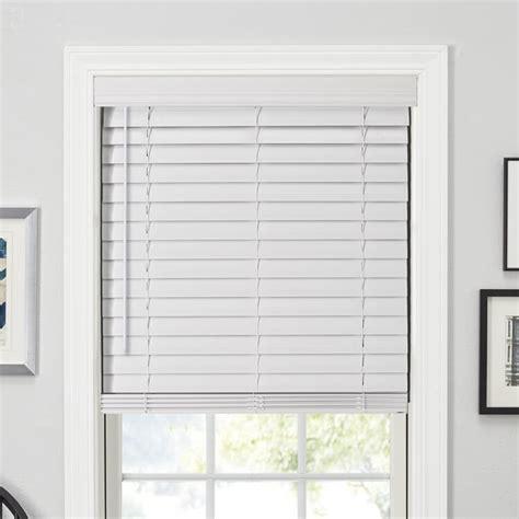 bali blinds bali blinds costco bali blinds and shades