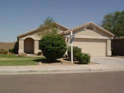 Do you have a good variety of phoenix houses for rent