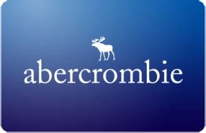 Check Your Abercrombie Gift Card Balance - sell gift cards mesa chandler tempe gilbert