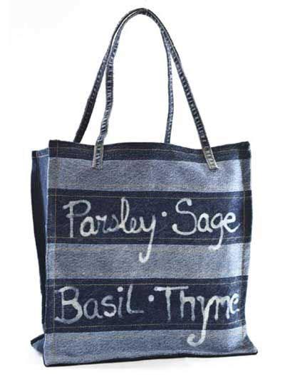 hessian tote bag pattern 127 best hessian bag brilliance images on pinterest