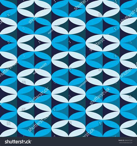 geometric pattern repeats seamless geometric pattern print repeating background
