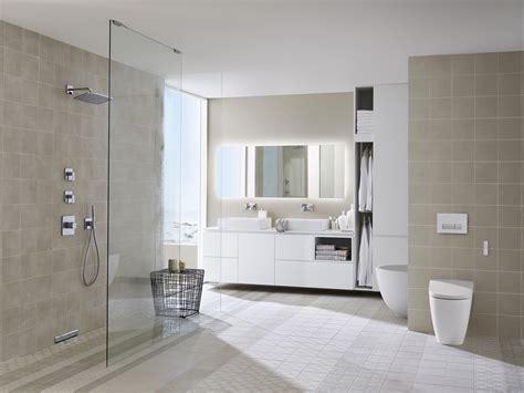 Toilet Inspiration Geberit Aquaclean 5000plus Dusch Klosetts Geberit